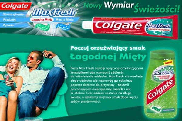 colgate565FFACA-591F-AEF4-A595-B64DD996AC3C.jpg