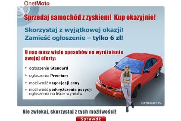 moto20A361435-82EC-0CA9-A878-A9586564EBC9.jpg