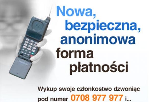 symp4DA5CDB75-0862-39E0-6A7F-35BCEC6A5F96.jpg