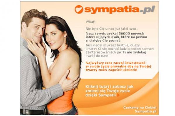 sympatia50E13B93-06DC-E96D-1E12-0198FBED691D.jpg