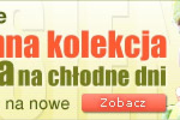 063AD73C53-2A27-E403-25AC-120F548CF5C1.jpg