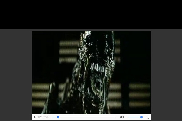 alien2EA4754EC-C18E-CE28-6B9B-06F33FA5B08E.jpg
