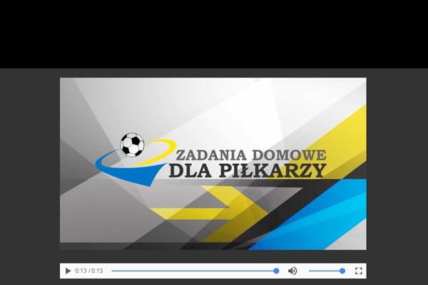 KS Football Club - intro II