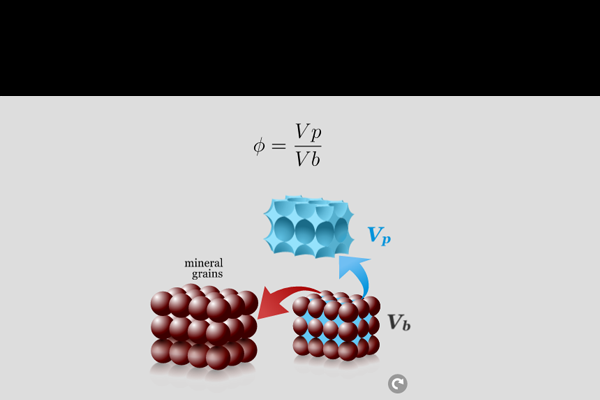 porosity-defF5F41BB8-EE84-1235-4191-1B3D7AD33054.png